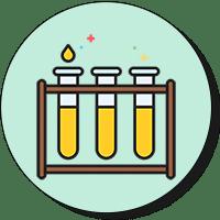 Scienze, tecnologia e medicina