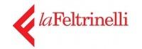 Acquista su La Feltrinelli